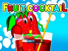 Fruit Cocktail